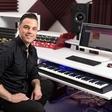 Ivan Zak s pesmijo Dar Mar najavlja nov album