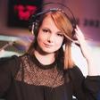 Maruša Kerec, radijska novinarka: Vedno raje se vračam domov