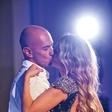 Borut Bilač je poročen že od februarja!