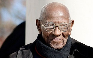 Najstarejši Američan pri 112 letih žrtev kraje identitete