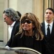 Tina Turner doživela težko družinsko tragedijo