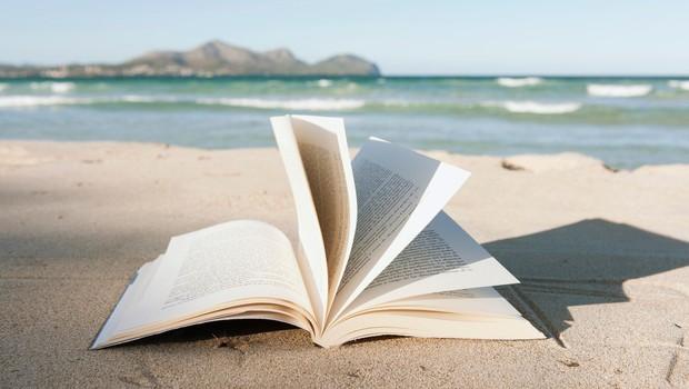 Knjižne novosti naših in tujih avtorjev iz Cankarjeve založbe (foto: profimedia)