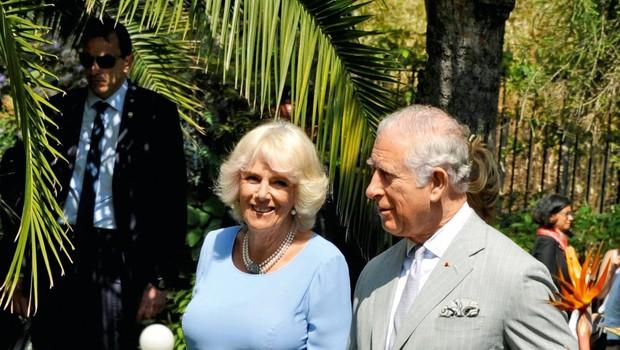 Princ Charles je razjezil davkoplačevalce! (foto: Profimedia)