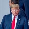 Donald Trump spet benti in grozi - tokrat z ločitvijo od zveze Nato!