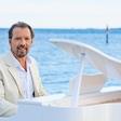 Gianni Rijavec: Zame je oddih doma na naši domačiji