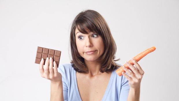 Čutite tesnobo? Obstajajo živila, ki vam jo bodo pomagala pregnati! (foto: Profimedia)
