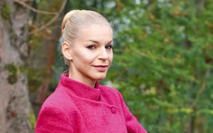 Jelka Verk o izboru za miss: Naš cilj ni  sproducirati  zgolj 'barbiko'