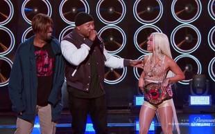 Cardi B, Beyonce in Jay-Z z največ nominacijami za nagrade MTV