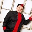 Martina Ipša, stand up komičarka: Smeh je univerzalen jezik