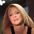 """Katja Černela (radijska voditeljica): Vodenje je še vedno moj """"gušt"""""""