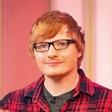Ed Sheeran: Tožba za 100 milijonov dolarjev!