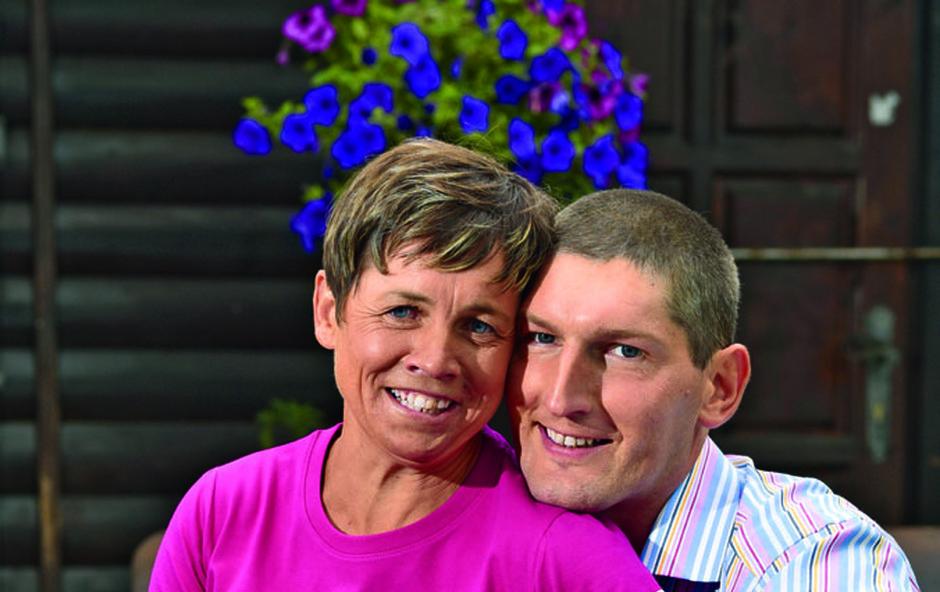 Ljubezen po domače: Spoznajte nove iskalce ljubezni! (foto: Pop TV, Igor Zaletel, Miro Majcen)