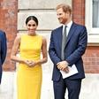 Elizabeta II. ima stroga pravila oblačenja