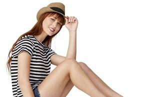 10 razlogov, zakaj so Crocsi idealna poletna obutev!