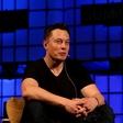 Elon Musk se je opravičil britanskemu jamarju