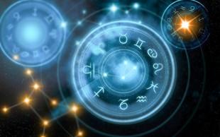 Horoskop: Na katerih področjih imate največ možnosti za zmago? Preverite!
