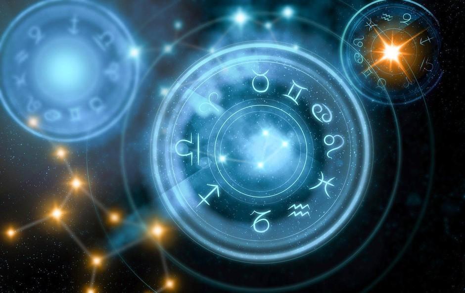 Horoskop: Zakaj tako težko razumemo ljudi, rojene v znamenju raka? (foto: Profimedia)