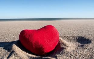 Kardiovaskularne bolezni: Tudi bolniki naj užijejo počitnice