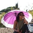 Priyanka Chopra: Prelepa indijska igralka o tem - kako jo lahko moški »kupi«