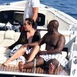 Kris Jenner na jahti uživala v intimnih trenutkih s 25 let mlajšim ljubimcem (foto: Profimedia)