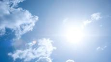 Ta teden v Evropi napovedan nov vročinski val