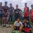 Tajski dečki zapustili bolnišnico