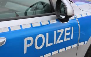 V povezavi z umorom bolgarske novinarke v Nemčiji prijeli moškega