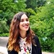 Jessica Jagec: Dela za prestižne svetovne znamke