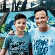 Rok Golob: Otroci morajo imeti svoj svet