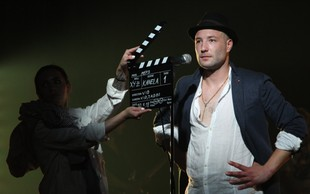 Bogdan Sojić (Eskobars) stopa na samostojno pot