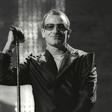 V glasbeni industriji lani največ zaslužili U2