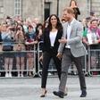 Princ Harry je Meghan Markle prepovedal nositi kostime