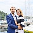 Gianni Rijavec: Prišel je čas za družino