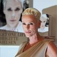 Brigitte Nielsen o poznem materinstvu: Bila sem deležna kritik in obsodb!