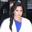 Poglejte si posnetek zadnjega koncerta, preden so Demi Lovato odpeljali v bolnišnico