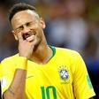 """Neymar je priznal: """"Včasih res pretiravam!"""""""