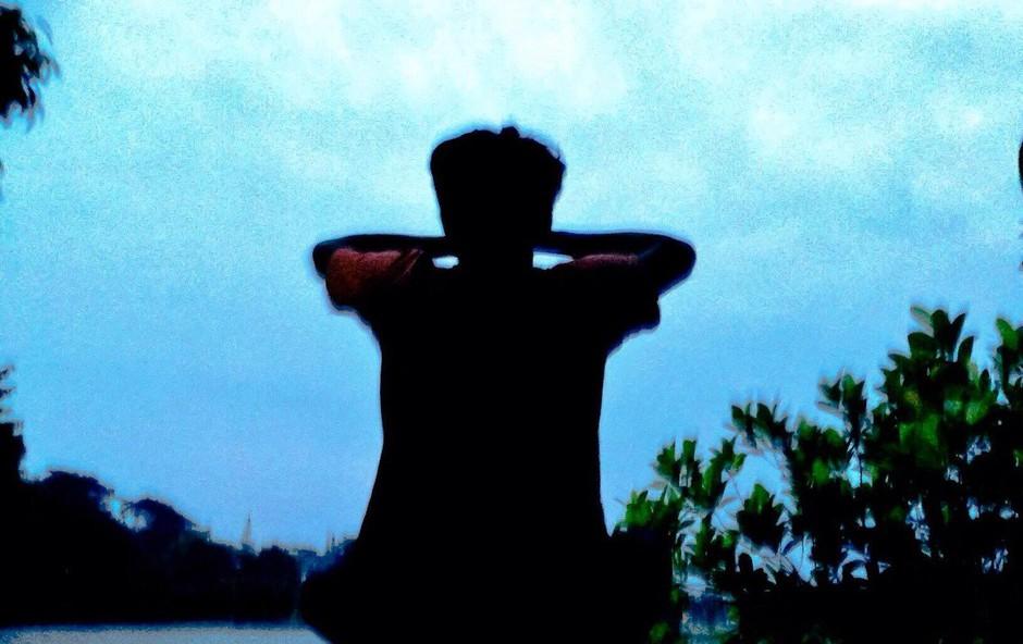 11 modrosti budističnih menihov, ki nam lahko izboljšajo življenje (foto: profimedia)