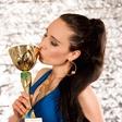 Ana Kersnik Žvab (jogijska učiteljica): Prenaša večtisočletno tradicijo