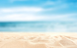 Vroče poletje znanih Slovencev: Brez morja, limonade, lubenice in sladoleda res ne gre!