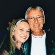 Ylenia & Oliver Dragojević: Zadnji duet glasbenega velikana