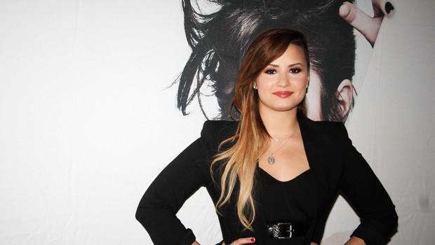 Demi Lovato spregovorila prvič po prihodu v bolnišnico (foto: Profimedia)