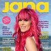 jana-33-naslovnica