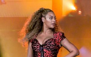 Beyonce na razkošni indijski poroki, ki bo stala kar 100 milijonov dolarjev!