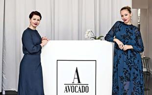 Modna trgovina Avocado ruši stereotipe!