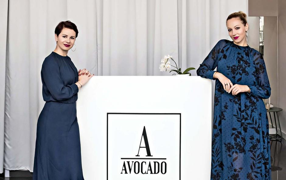 Modna trgovina Avocado ruši stereotipe! (foto: Aleš Kocbek)