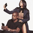 Požrešni Kanye West postaja biljarder?