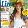 liza-33_biggalleryimage