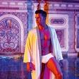 Ricky Martin: Z umorom Versaceja do prvega emmyja?