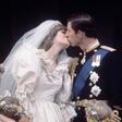 Princa Charlesa je močno razjedalo ljubosumje, ker je bila Diana tako zelo priljubljena pri ljudeh