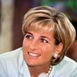Princesa Diana se je na ta način rešila vse svoje žalosti